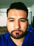 Jonathan, 30  , Portland (State of Oregon)