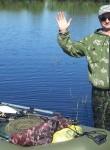 yurevich, 50  , Tobolsk