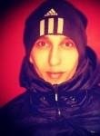 Oskar, 34  , Haenam