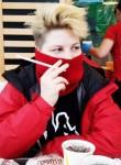 Nastya, 20, Nizhniy Novgorod