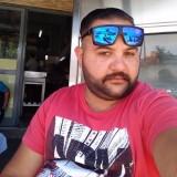 Κούλης, 27  , Preveza