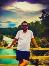 SEMIH, 31, Türkiye Cumhuriyeti, Belek