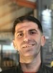 Indrit, 35  , Shkoder