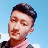 UD DREEMER , 20  , Bongaigaon