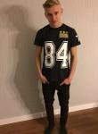 Georg, 18  , Vechta