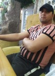 Makhsud, 21, Podolsk