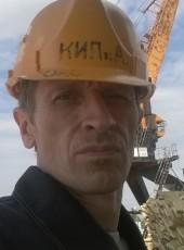 Aleksey, 50, Russia, Arkhangelsk