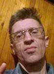 Aleksey, 50, Arkhangelsk