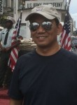 AJ Phhh, 48  , Matthews