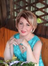 Svetlana, 47, Ukraine, Shostka
