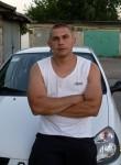 Aleksey, 40  , Mospyne