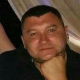 Evgeniy , 40  , Horsens
