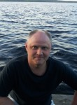 Sergey, 55  , Seraing