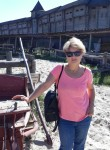 Zara, 50  , Kiev