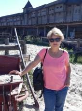 Zara, 50, Ukraine, Kiev