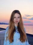 Olya, 21  , Lyskovo