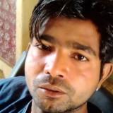 Prakash, 25  , Visnagar