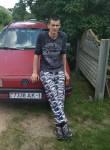 Vladimir, 20, Brest