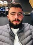 Dardan, 25  , Tirana