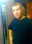 Sergey, 30  , Murmansk
