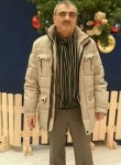 Ali, 61  , Rublevo