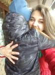 Анастасия, 18 лет, Полтава
