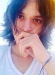 Emmanuel, 20 лет, Santana do Livramento