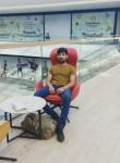 Edgar, 25  , Yerevan