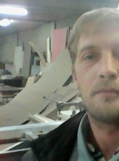 Andrey, 46, Russia, Krasnodar