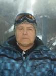 Evgeniy, 61  , Khabarovsk