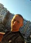 Aleksey, 22  , Yurga