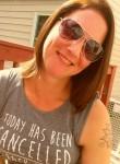 Megan, 43, Windsor