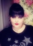 Mariya, 34, Yoshkar-Ola