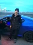 Rustam, 24  , Mariupol