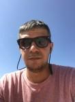 Marat, 30  , Vityazevo