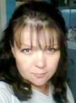 Viktoriya, 40, Petrozavodsk