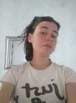Alinka, 31, Hrodna