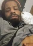 Aaron, 33  , Philadelphia