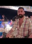 Çağrı, 27, Istanbul