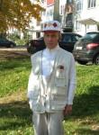 Viktor, 57  , Vawkavysk