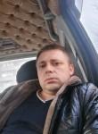 Maks, 37  , Krasnoyarsk