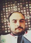 Mustafa, 27  , Sivas