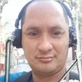 Adrián, 45  , Camaguey