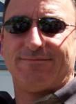 Mike, 57  , Fogarasch