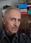 Igor, 54  , Chortkiv