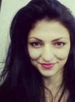 Valentina, 29  , Kiev