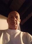 Rade Matkovic, 53  , Svobodnyy