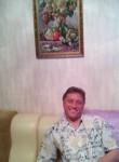 feoktistov64