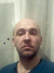 Дімон, 35  , Ostroh