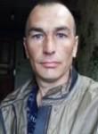 Sergey, 39, Chuhuyiv